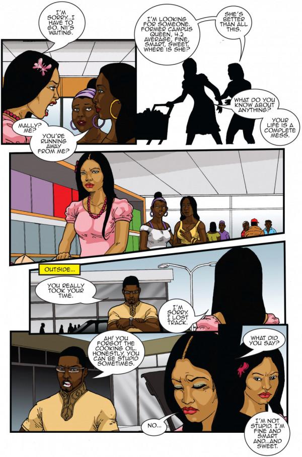 Shuga-Comic_Page-24