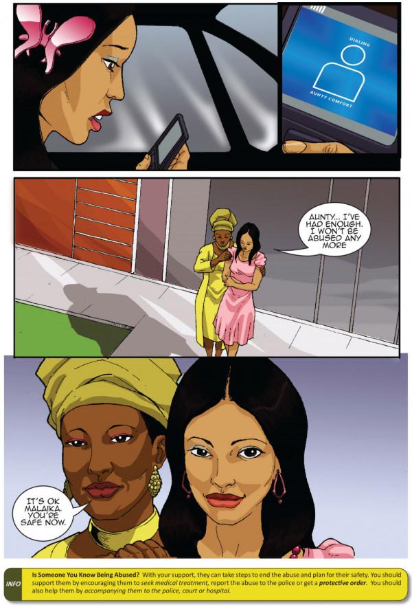 Shuga-Comic_Page-26