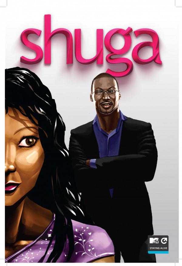 Shuga Comic_Print-1