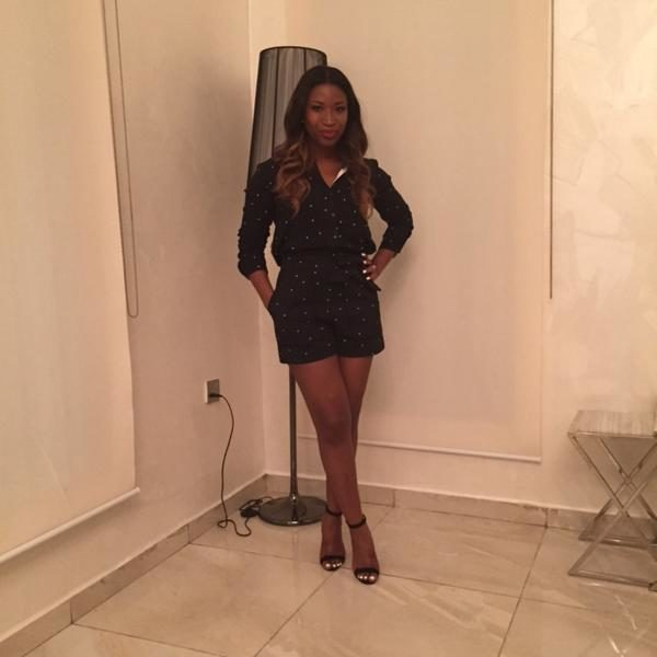 Simi-Osomo-Dr-Sid-Birthday-Celebration-BellaNaija (2)