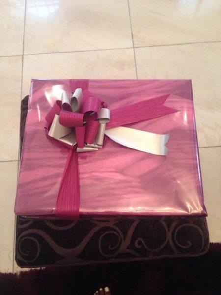 Simi-Osomo-Dr-Sid-Birthday-Celebration-BellaNaija (5)