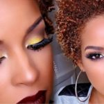 Smokey Eye Tutorial by Beauty by Lee - Bellanaija - October 2014