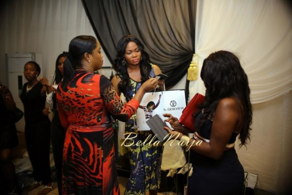 St Genevieve Clothing Launch  Jumia  October 2014 BellaNaija 025