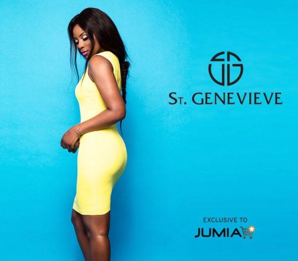 St. Genevieve on Jumia Nigeria - Bellanaija - Octoberr2014001