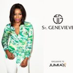 St. Genevieve on Jumia Nigeria - Bellanaija - Octoberr2014002