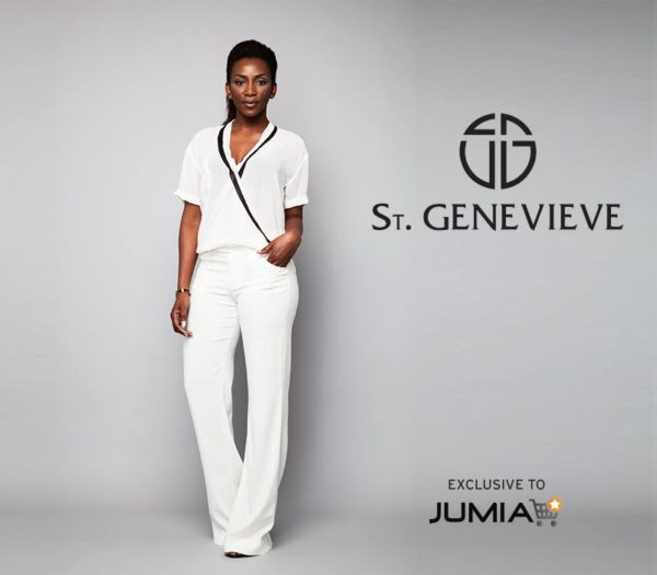 St. Genevieve on Jumia Nigeria - Bellanaija - Octoberr2014003