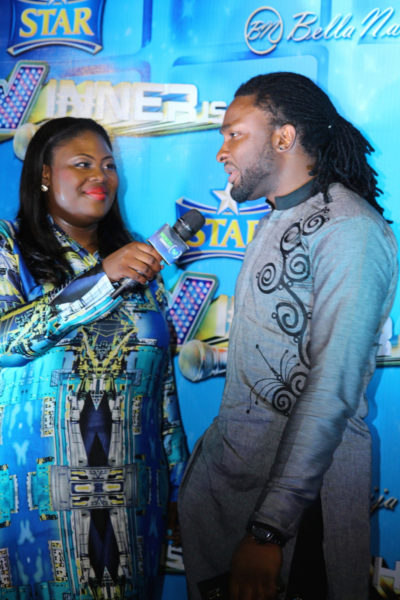 Star-The-Winner-Is-Victory-Party-October2014-BellaNaija012