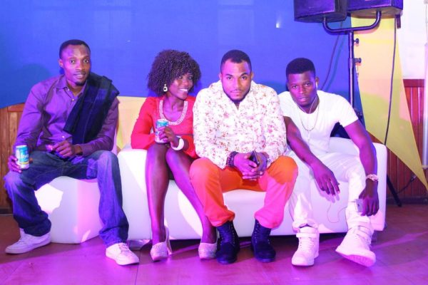 Star-The-Winner-Is-Victory-Party-October2014-BellaNaija027