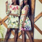 "Style Me Africa ""Love Colour"" Editorial - Bellanaija - Octoberr2014006"