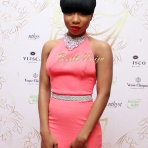 TW Magazine 7th Anniversary Event BellaNaija 2014 193
