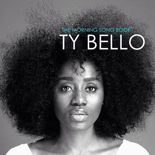 TY bello