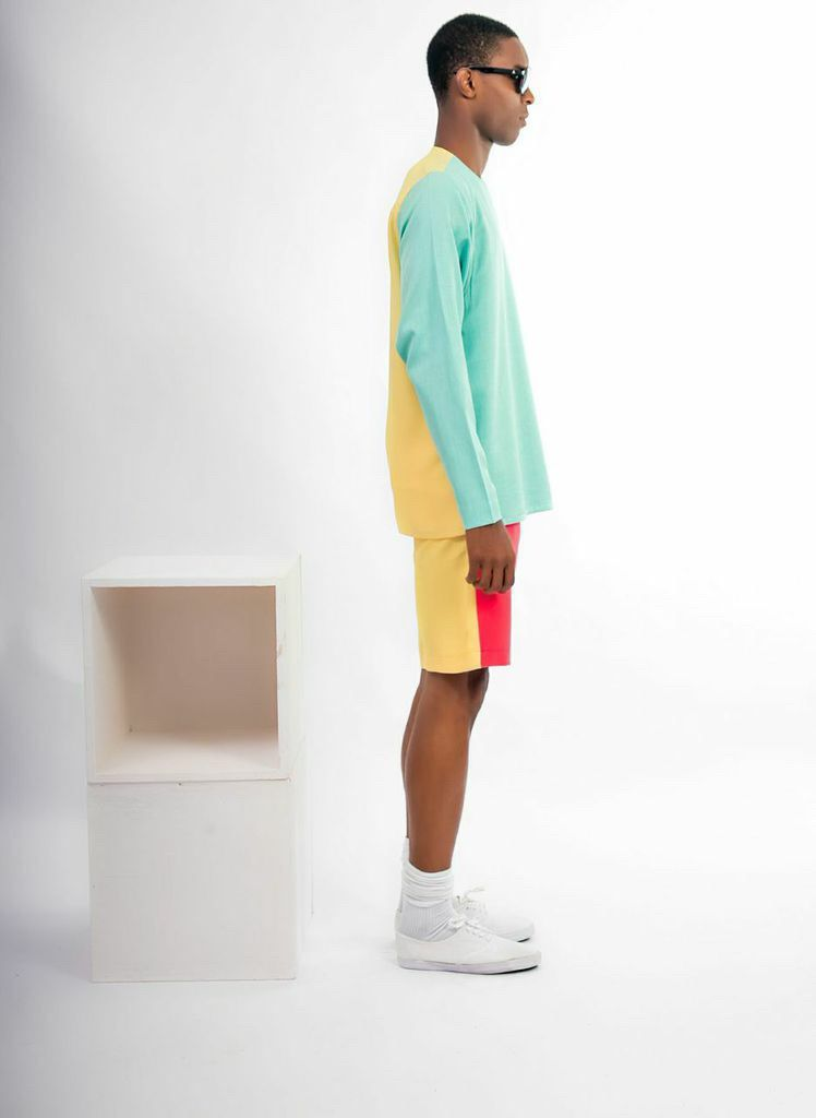TZar Conundrum Capsule Collection Lookbook - Bellanaija - October2014009