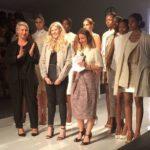 Tamara Cherie Dyson Elle Rising Star 2014 Winner - Bellanaija - October 2014