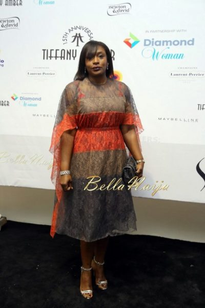 Tiffany Amber's Women of Vision Campaign Event - Bellanaija - Octoberr2014018