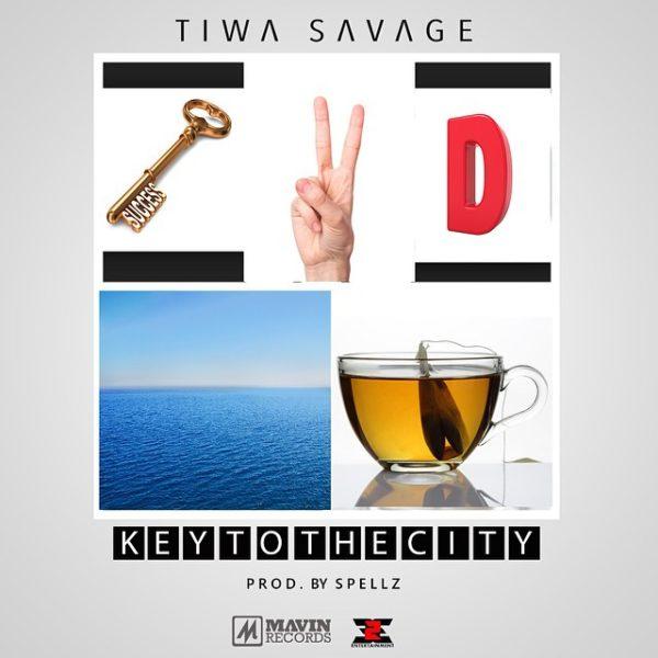 Tiwa-Savage-Keys-To-The-City