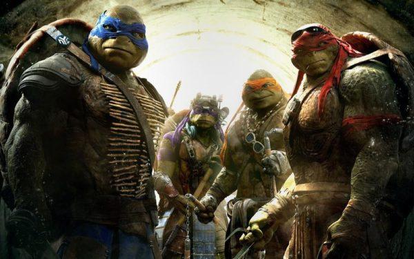 Tripican presents Teenage Mutant Ninja Turtles - Bellanaija - October 20140015