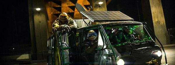 Tripican presents Teenage Mutant Ninja Turtles - Bellanaija - October 2014006