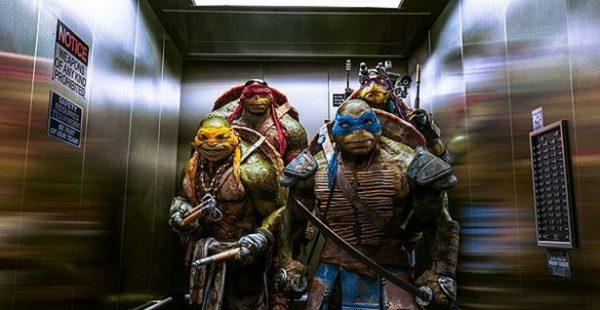 Tripican presents Teenage Mutant Ninja Turtles - Bellanaija - October 2014008