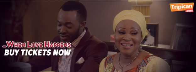 Tripican.com presents When Love Happens - Bellanaija - October 2014001