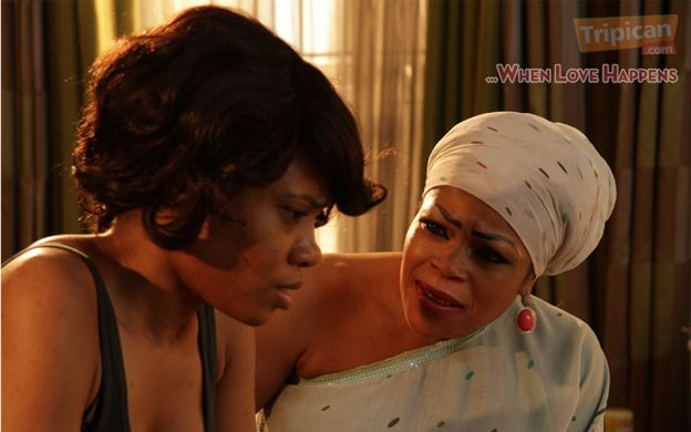 Tripican.com presents When Love Happens - Bellanaija - October 20140010