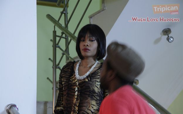 Tripican.com presents When Love Happens - Bellanaija - October 20140012