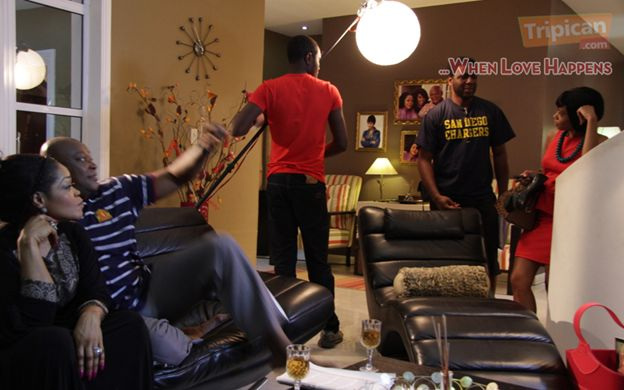 Tripican.com presents When Love Happens - Bellanaija - October 20140013