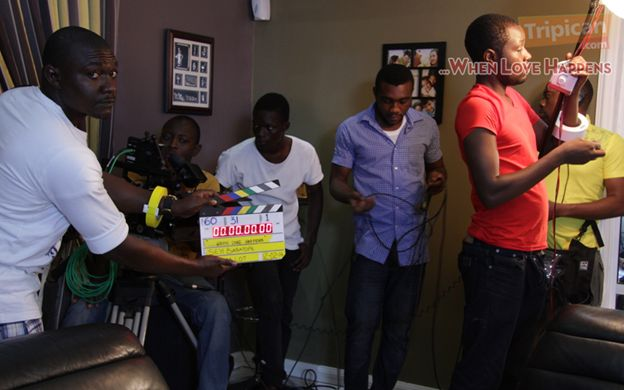Tripican.com presents When Love Happens - Bellanaija - October 20140014