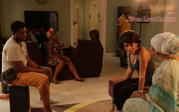 Tripican.com presents When Love Happens - Bellanaija - October 20140015
