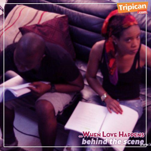 Tripican.com presents When Love Happens - Bellanaija - October 20140017