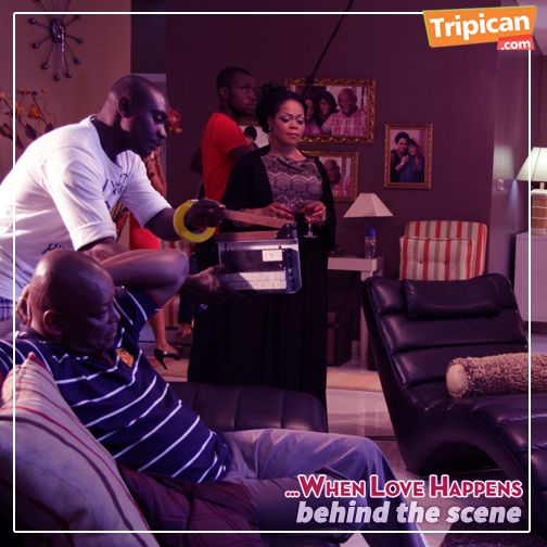 Tripican.com presents When Love Happens - Bellanaija - October 20140018