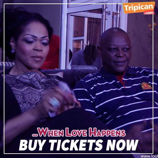 Tripican.com presents When Love Happens - Bellanaija - October 20140021