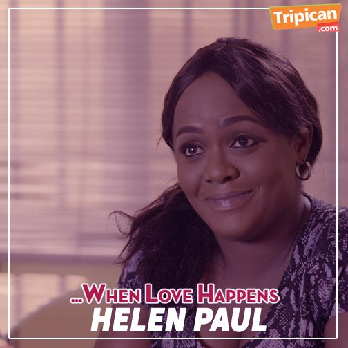 Tripican.com presents When Love Happens - Bellanaija - October 2014005