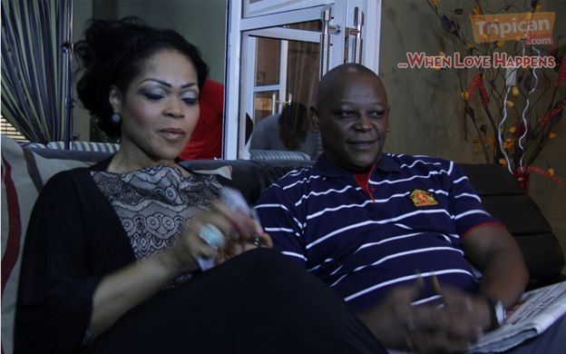 Tripican.com presents When Love Happens - Bellanaija - October 2014006