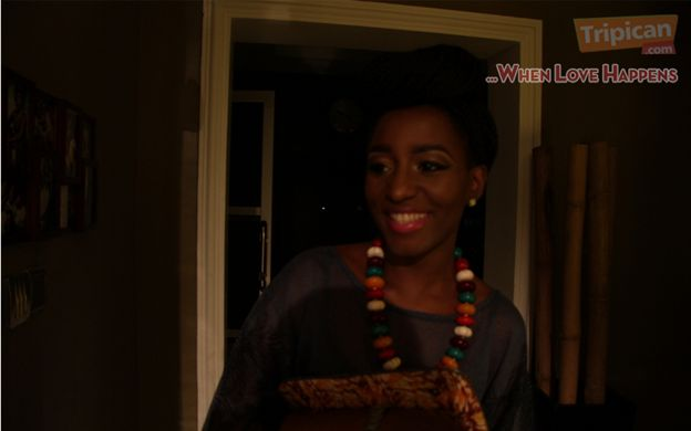 Tripican.com presents When Love Happens - Bellanaija - October 2014007
