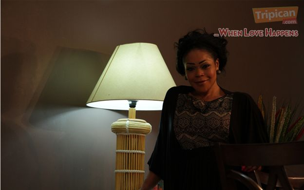 Tripican.com presents When Love Happens - Bellanaija - October 2014008