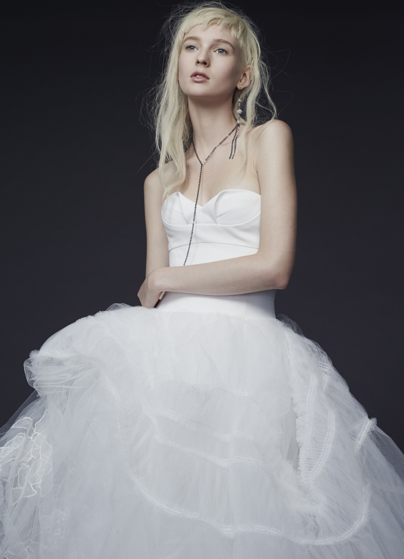Vera-Wang_Fall-2015-Bridal_Look-10.BellaNaija