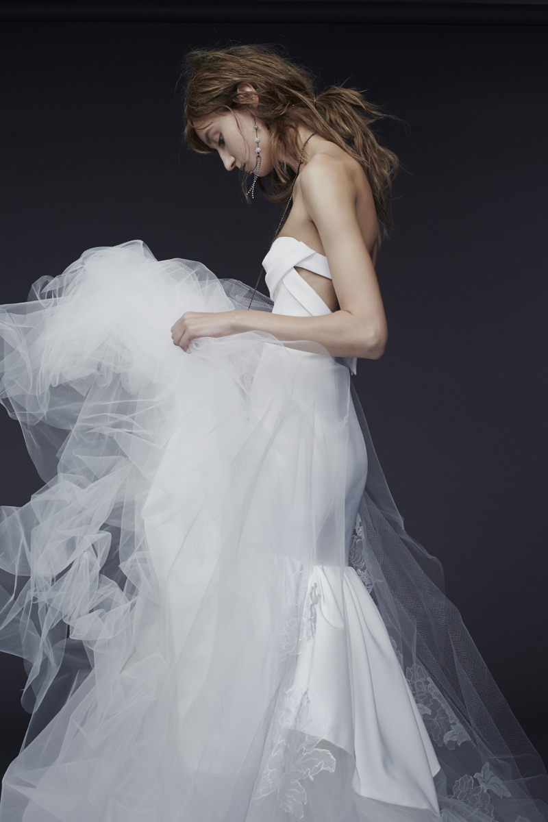 Vera-Wang_Fall-2015-Bridal_Look-11.BellaNaija