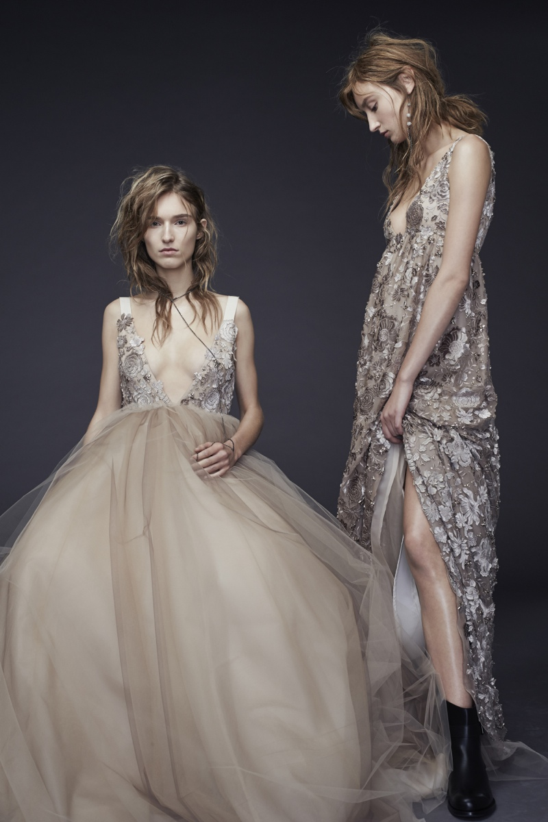 Vera-Wang_Fall-2015-Bridal_Look-1314.BellaNaija