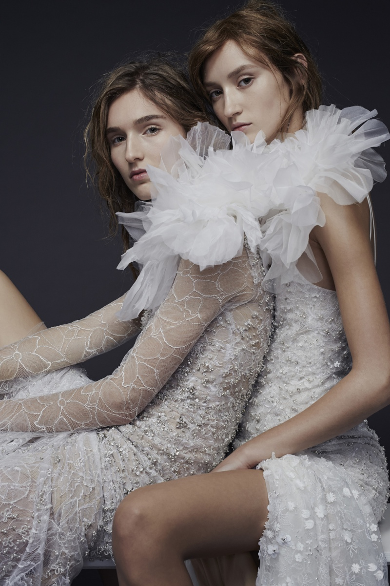 Vera-Wang_Fall-2015-Bridal_Look-1_2.BellaNaija