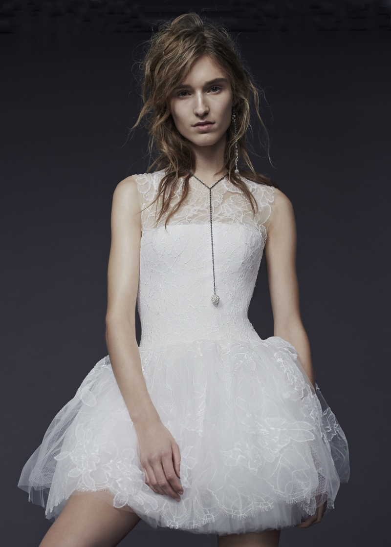 Vera-Wang_Fall-2015-Bridal_Look-4.BellaNaija