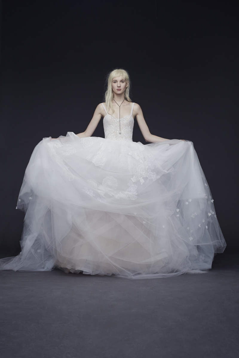 Vera-Wang_Fall-2015-Bridal_Look-7.BellaNaija