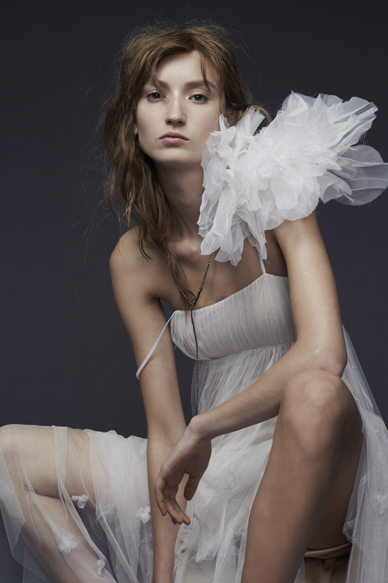 Vera-Wang_Fall-2015-Bridal_Look-9.BellaNaija