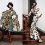 Vlisco Splendeur Collection - October - 2014 - BellaNaija021