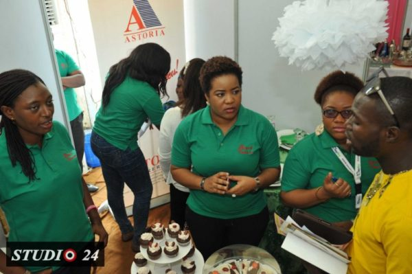 WED EXpo Lagos 2014 - Bellanaija - October2014002
