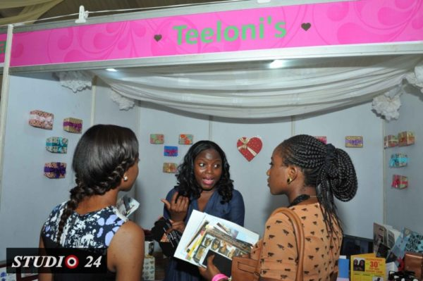 WED EXpo Lagos 2014 - Bellanaija - October2014007
