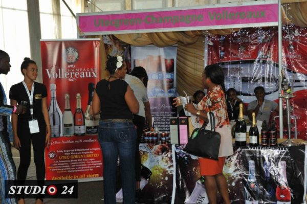 WED EXpo Lagos 2014 - Bellanaija - October2014009