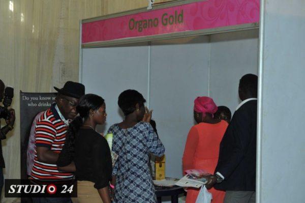 WED EXpo Lagos 2014 - Bellanaija - October2014011
