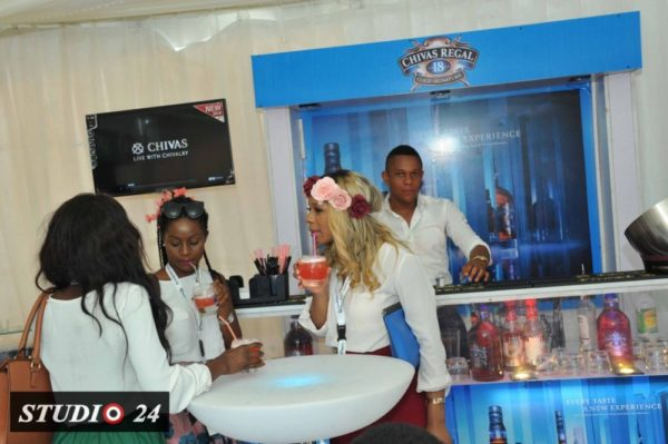 WED EXpo Lagos 2014 - Bellanaija - October2014012