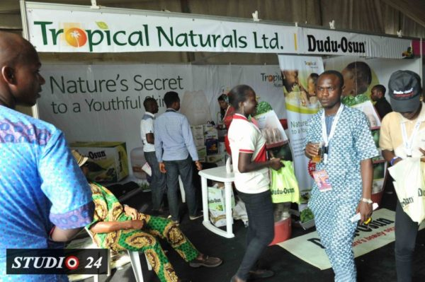 WED EXpo Lagos 2014 - Bellanaija - October2014014