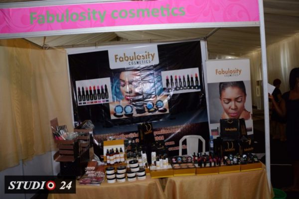 WED EXpo Lagos 2014 - Bellanaija - October2014018